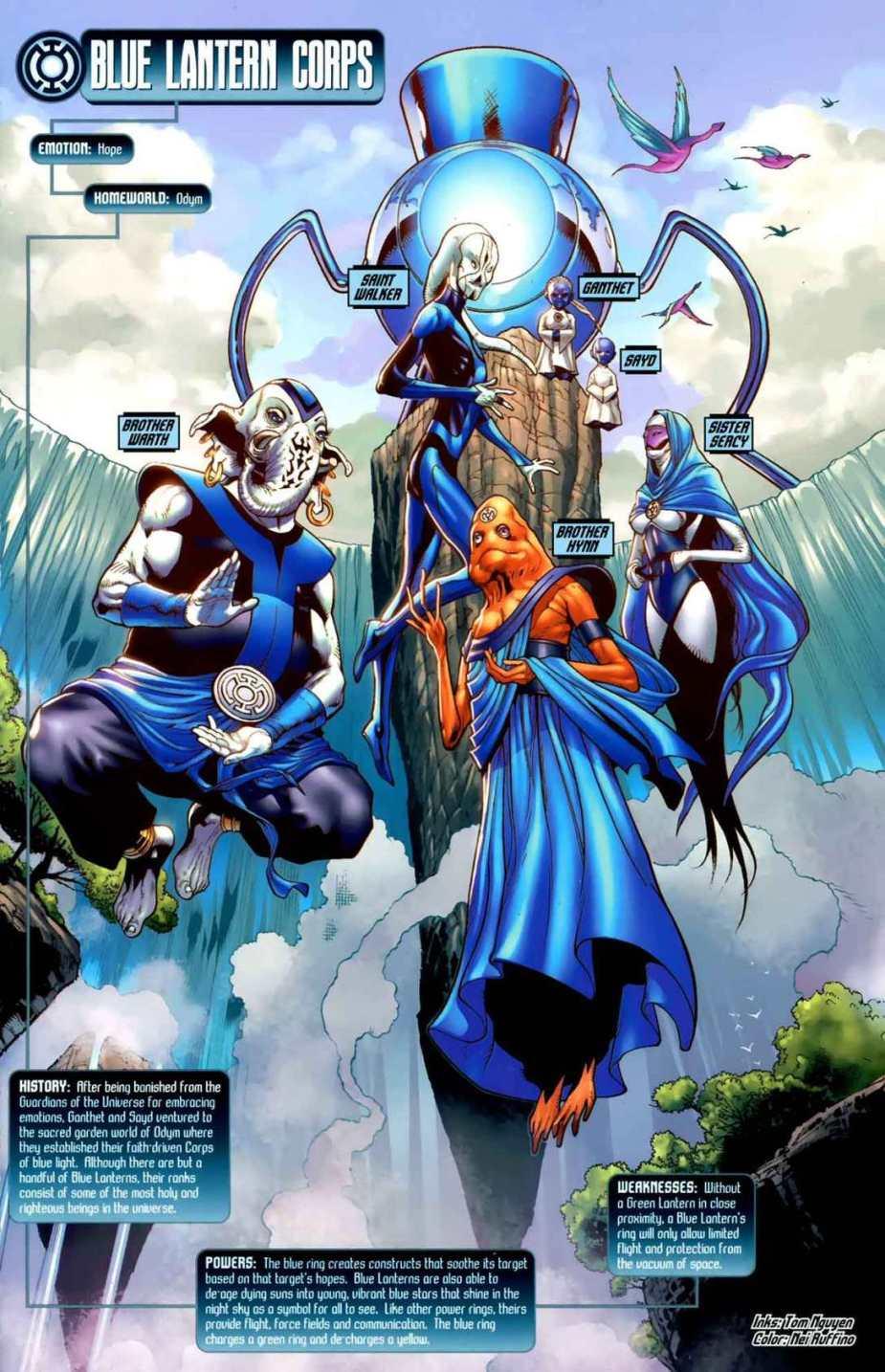 Blue_Lantern_Corps_