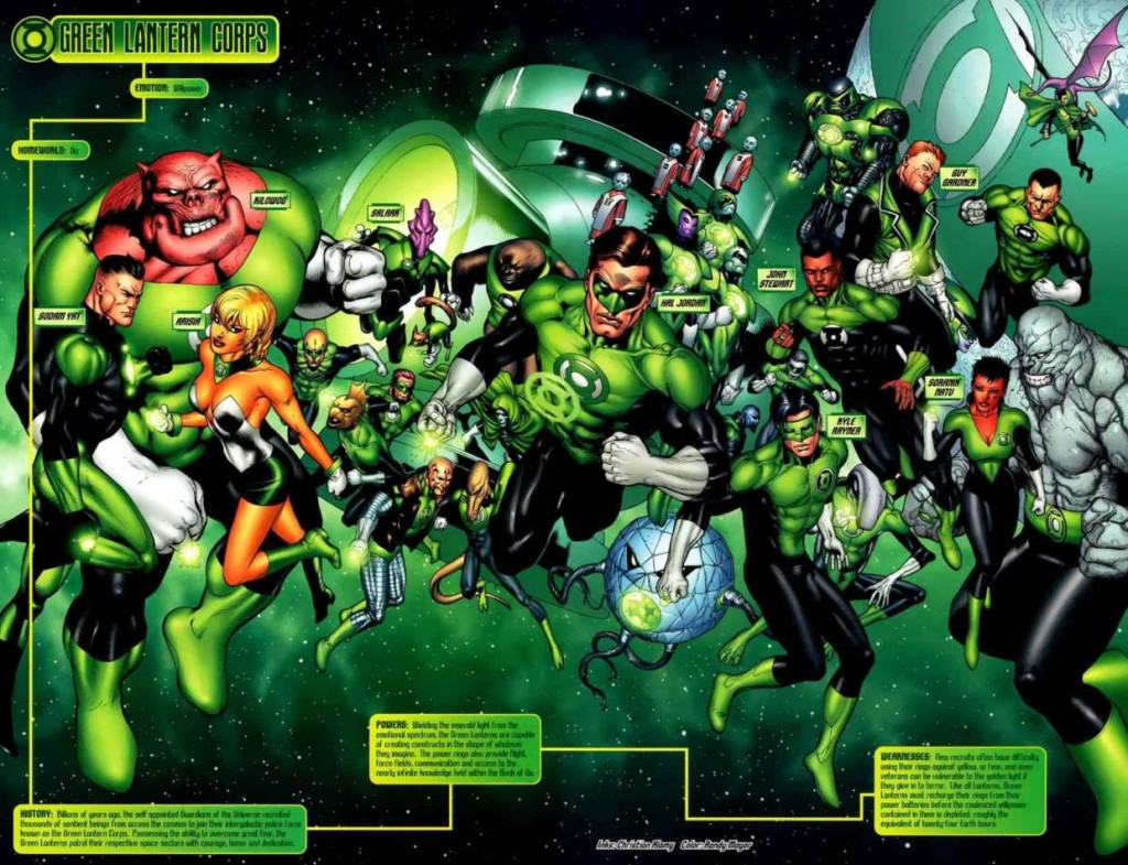 Green_Lantern_Corps_