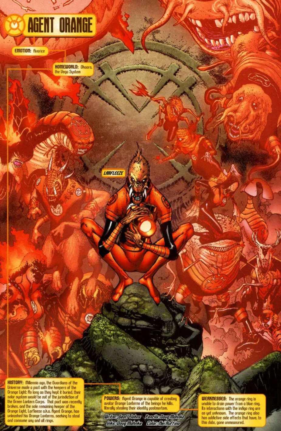 Orange_Lantern_Corps_
