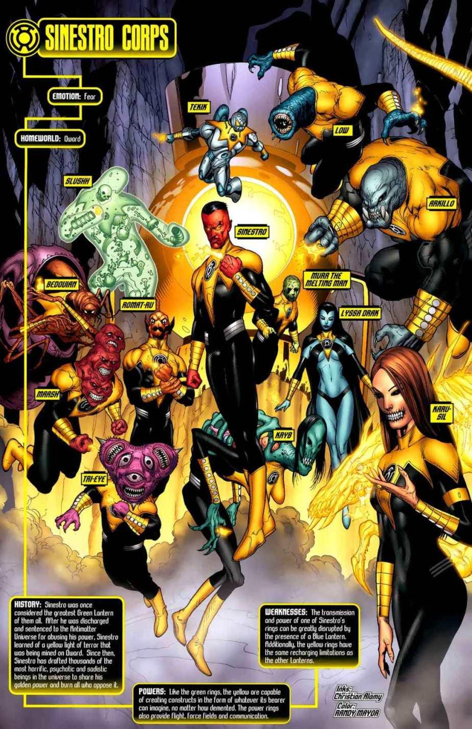 Yellow_Lantern_Corps_