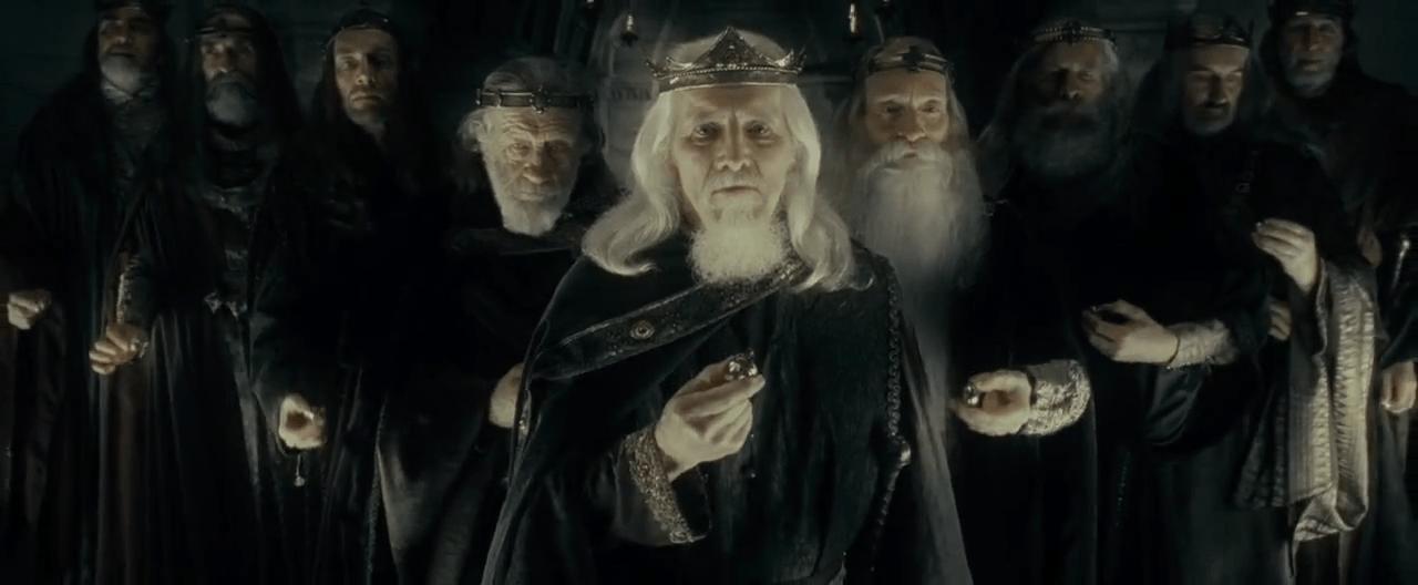 nine-rings-for-the-kings-of-men