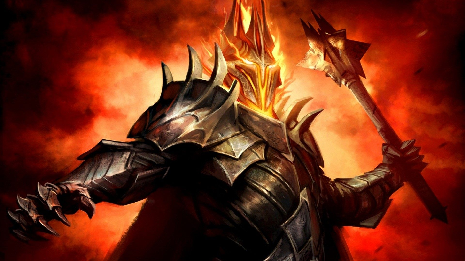 sauron-the-lord-of-the-rings