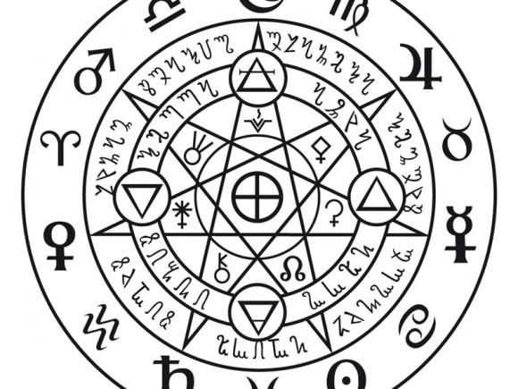 magic-circle-ring-1
