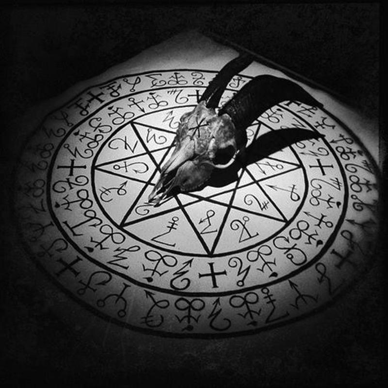 magic-circle-ring-3