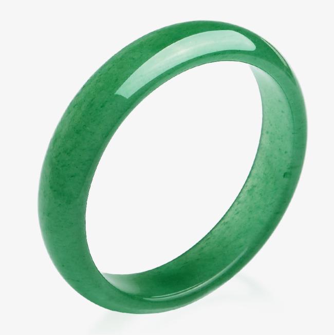 Jade_Ring