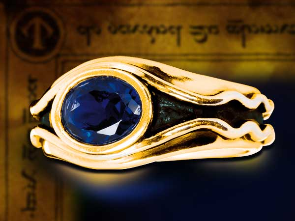 The_Vilya_ring