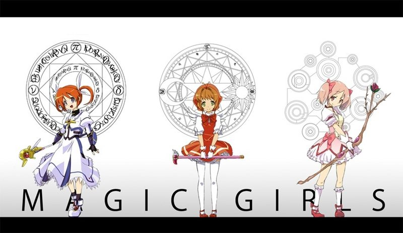 magic-circle-ring-5